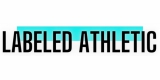 Labeled Athletic