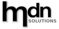 Mdn Solutions