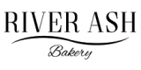Riveras Ash Bakery