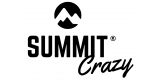 Summit Crazy