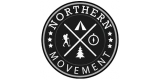 Northern Movement