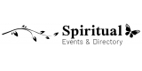 Spiritual Events and Directory