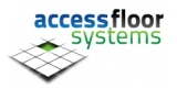 Access Floor Systems