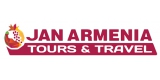 Jan Armenia Tours and Travel