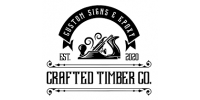 Crafted Timber Co