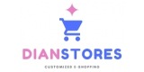 Dian Stores