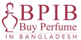 Buy Perfume In Bangladesh