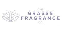 The Grasse Fragrance Co