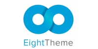 Eight Themes