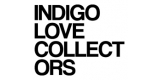 Indigo Love Collect Ors
