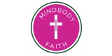 Mind Body Faith