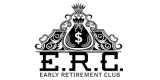 Erclife Retirement Club