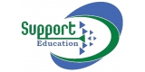 Support Education