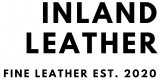 Inland Leather