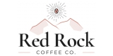 Red Rock Coffee Co