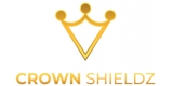 Crown Shieldz