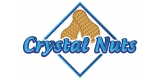Crystal Nuts