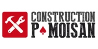 Construction P Moisan