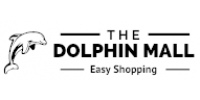 The Dolphin Mall