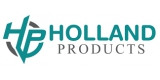Holland Products