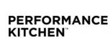 Performance Kitchen