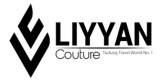 Liyyan Couture