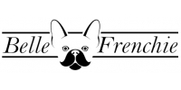 Belle Frenchie