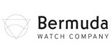 Bermuda Watch Company