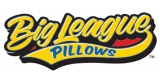 Big League Pillows