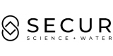 Secur Science and Water