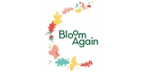 Bloom Again