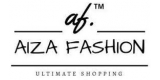 Aiza Fashion