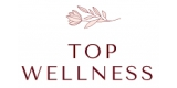 Top Wellness