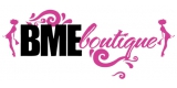 Bme Boutique