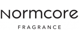 Normcore Fragrance