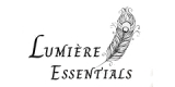 Lumiere Essentials