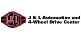 J and L Automotive and 4 Wheel Drive Center