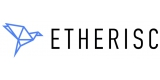 Etherisc