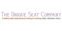 The Unique Seat Company