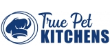 True Pet Kitchens