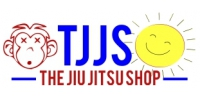The Jiu Jit Su Shop