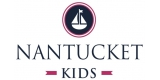 Nantucket Kids