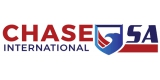 Chase Usa International