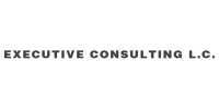 Executive Consulting