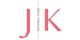 Jk Natural Care