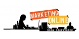 Marketing  On Line Para Escritores