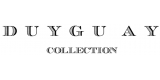 Duygu Ay Collection
