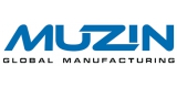 Muzin Global Manufacturing