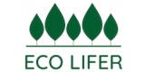 Eco Lifer