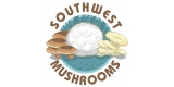 Southwest Mushrooms
